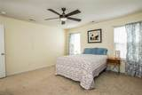 7266 Jeanne Dr - Photo 26