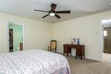 7266 Jeanne Dr - Photo 27