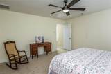7266 Jeanne Dr - Photo 28