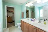 7266 Jeanne Dr - Photo 29