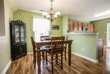 7266 Jeanne Dr - Photo 3