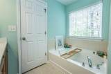7266 Jeanne Dr - Photo 30