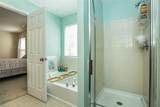 7266 Jeanne Dr - Photo 31