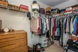 7266 Jeanne Dr - Photo 32