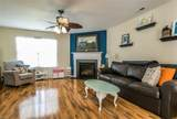 7266 Jeanne Dr - Photo 33