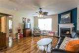 7266 Jeanne Dr - Photo 34
