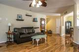 7266 Jeanne Dr - Photo 35