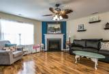 7266 Jeanne Dr - Photo 36