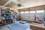 7266 Jeanne Dr - Photo 37