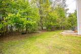 7266 Jeanne Dr - Photo 39