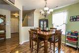 7266 Jeanne Dr - Photo 4