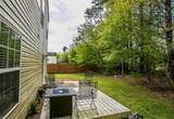 7266 Jeanne Dr - Photo 40