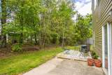 7266 Jeanne Dr - Photo 41