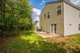 7266 Jeanne Dr - Photo 42