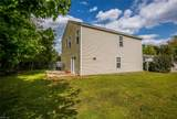 7266 Jeanne Dr - Photo 43