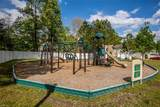 7266 Jeanne Dr - Photo 45