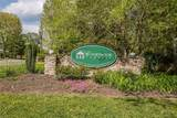 7266 Jeanne Dr - Photo 46