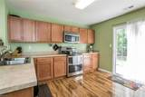 7266 Jeanne Dr - Photo 5