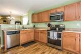 7266 Jeanne Dr - Photo 6