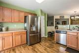 7266 Jeanne Dr - Photo 7