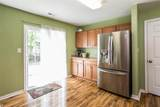 7266 Jeanne Dr - Photo 8