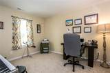 7266 Jeanne Dr - Photo 9