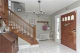 4909 Colonial Ave - Photo 14