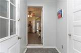 4909 Colonial Ave - Photo 24