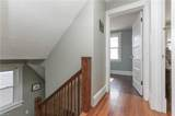 4909 Colonial Ave - Photo 28