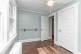 4909 Colonial Ave - Photo 37