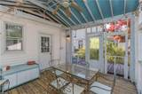 4909 Colonial Ave - Photo 41