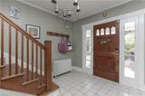 4909 Colonial Ave - Photo 8