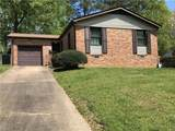 884 Colleen Dr - Photo 1