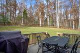 2432 Gammons Creek Dr - Photo 27