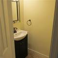 2402 Marsh Creek Ct - Photo 11