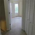 2402 Marsh Creek Ct - Photo 22