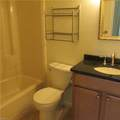 2402 Marsh Creek Ct - Photo 25