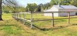 127 Goulders Creek Rd - Photo 39