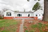 319 Avondale Rd - Photo 1