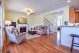 6 Moore Rd - Photo 11