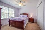 6 Moore Rd - Photo 22