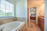 6 Moore Rd - Photo 27