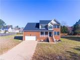 6 Moore Rd - Photo 46