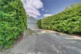 1101 Westmoreland Ave - Photo 46