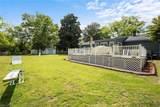 228 Granby Park - Photo 26