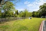 228 Granby Park - Photo 28
