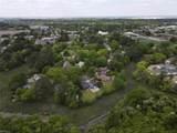 228 Granby Park - Photo 36