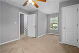 1029 Canal Dr - Photo 10
