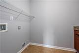 1029 Canal Dr - Photo 11