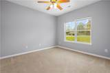 1029 Canal Dr - Photo 13